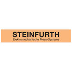 Steinfurth Mess-Systeme GmbH