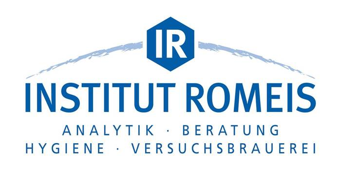Institut Romeis Bad Kissingen GmbH