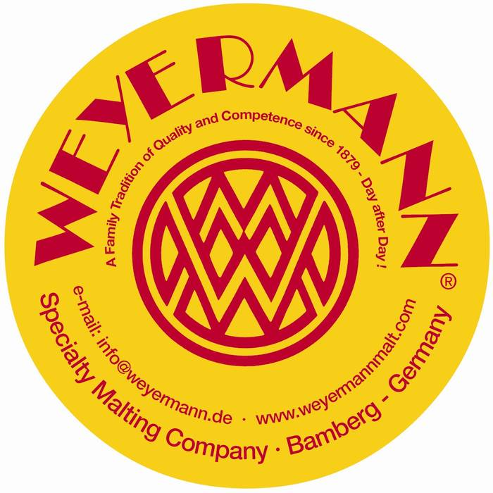 Weyermann® Specialty Malting Co.