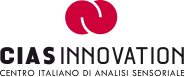 CIAS INNOVATION - Centro italiano di analisi sensoriale