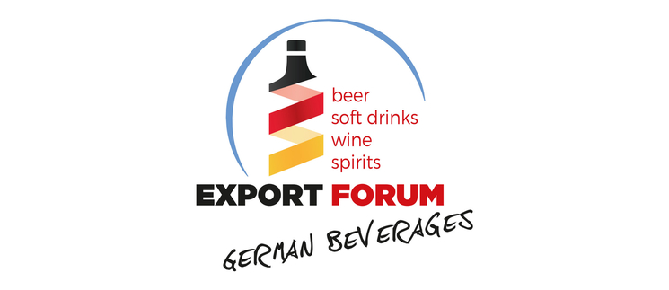 Export Forum German Beverages