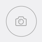 LOGO_Membrane Cleaners