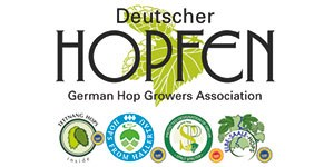 German Hop Growers Association