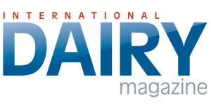 International Dairy Magazine