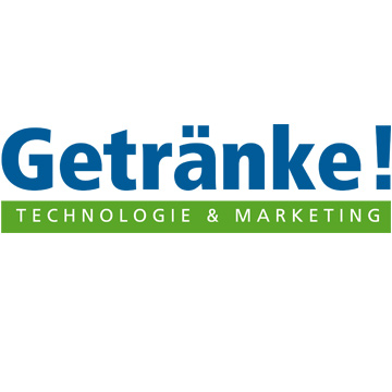 Getränke! Technologie & Marketing