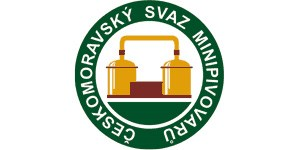 Czech and Moravian Microbreweries Association