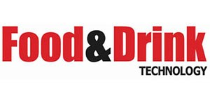 Food & Drink Technology